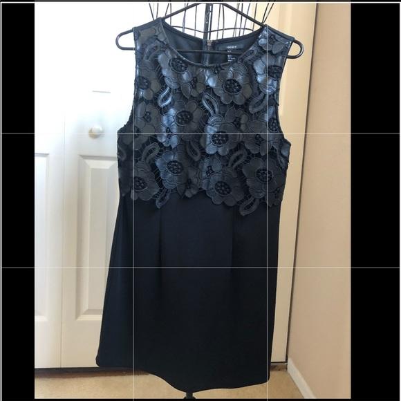 Forever 21 Dresses & Skirts - Dress 👗